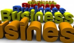 Επιχειρηματική Επανεκκίνηση - ΤΕΠΙΧ