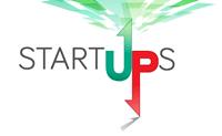 Δόθηκε παράταση προγράμματα ΕΣΠΑ «Νέα Καινοτομική Επιχειρηματικότητα» και «Μεταποίηση στις Νέες Συνθήκες»