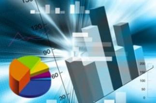 Εργαλείο Ενίσχυσης Μικρομεσαίων Επιχειρήσεων που Καινοτομούν (SME Instrument)