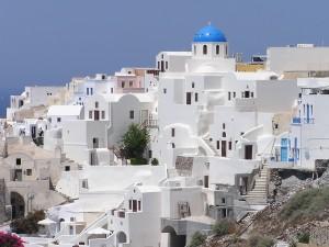 Σχέδιο νόμου : Απλούστευση διαδικασιών λειτουργίας τουριστικών επιχειρήσεων