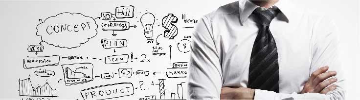 Νεοφυής Επιχειρηματικότητα - ΕΣΠΑ 2014-2020