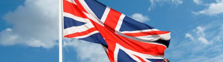 Θετικές οι προοπτικές της αγοράς Φαρμακευτικής Κάνναβης στην Μ.Βρετανία