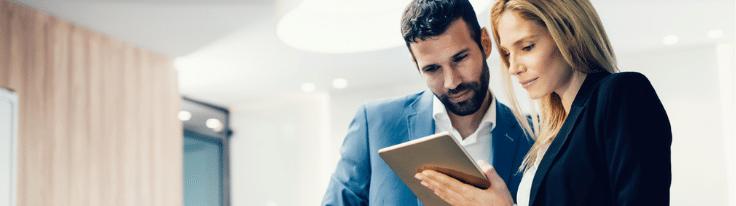 5 Tips για να επιλέξετε τον κατάλληλο σύμβουλο για επιτυχημένη υποβολή και έγκριση επιδότησης ΕΣΠΑ