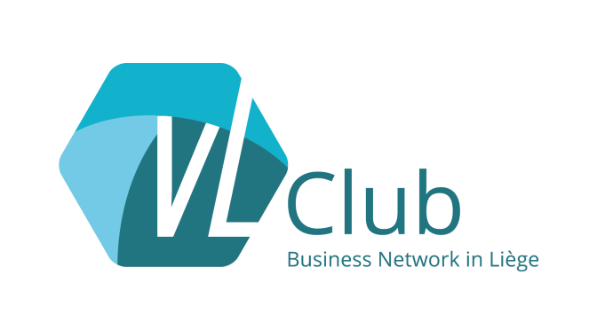 VL Club Business Network in Liège