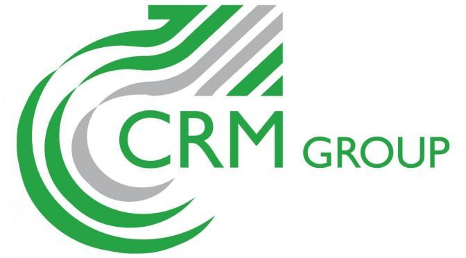 Visite du Centre de Recherches Métallurgiques (CRM) Vendredi 10 mai