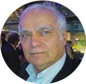 Alain Braibant, Président du VL Club