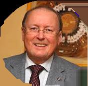 Jean Castadot, Euro-Toques