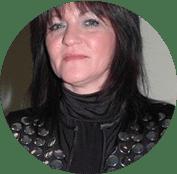Claudine Delhasse Noctua