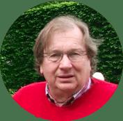Patrick-Yves Olbrechts, CégéOl