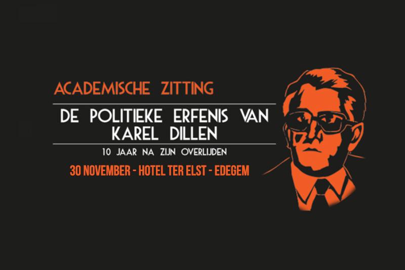 Afbeeldingsresultaat voor www.kareldillen.be