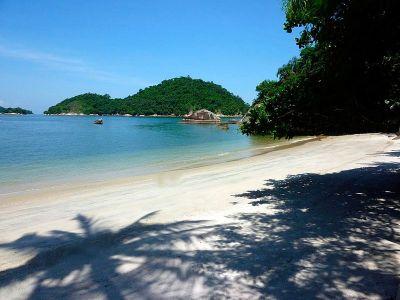 Private Islands for sale - Bernardo Island - Brazil ...