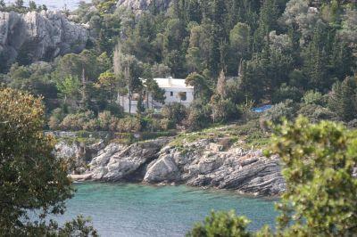 Island Archive - Ciftlik Island - Turkey - Europe ...