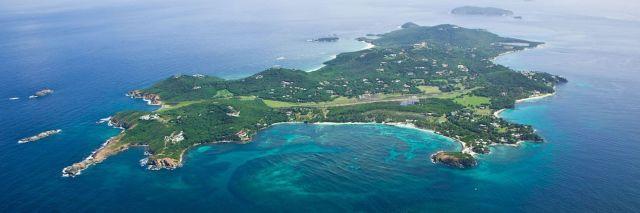 Image result for MUSTIQUE ISLAND