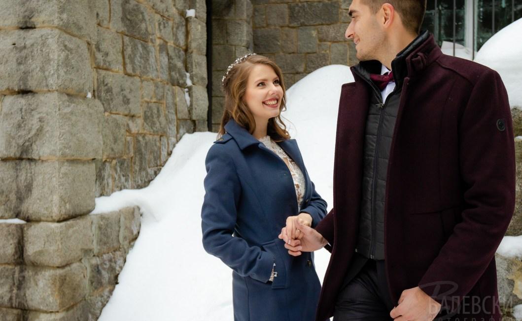 Wedding Day_V@P_web-19