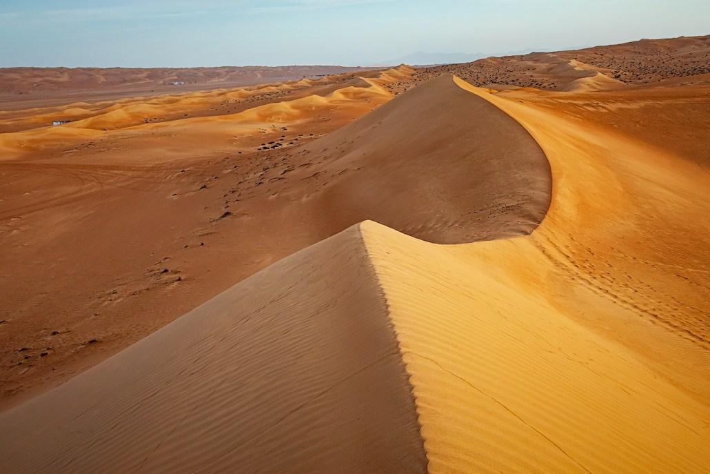Oman | blog