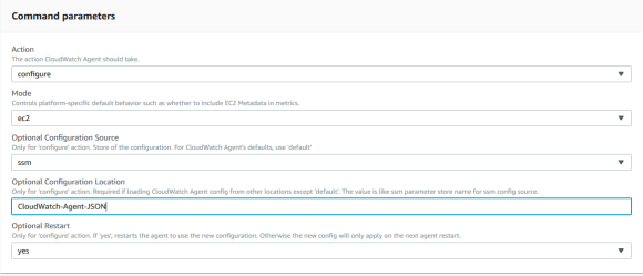 Unified_CloudWatch_Agent_Optional_Configuration_Location
