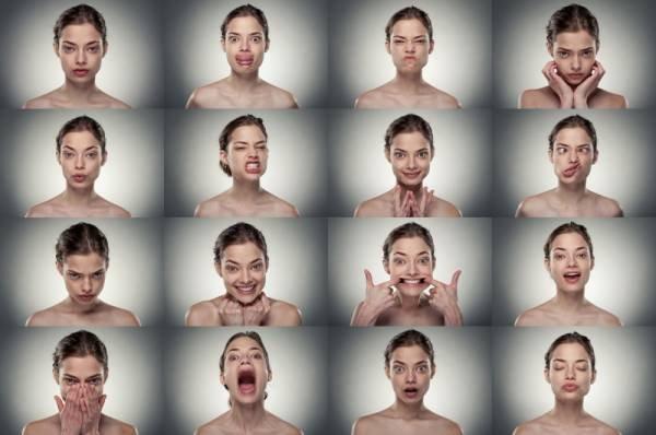 Facebook научится распознавать настроение пользователей