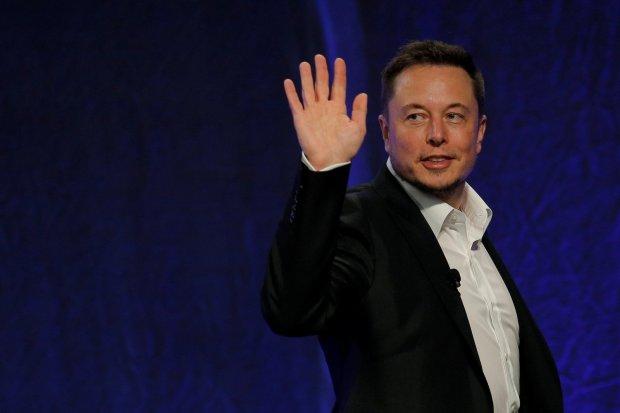 Илон Маск покинул собственную организацию OpenAI по развитию ИИ