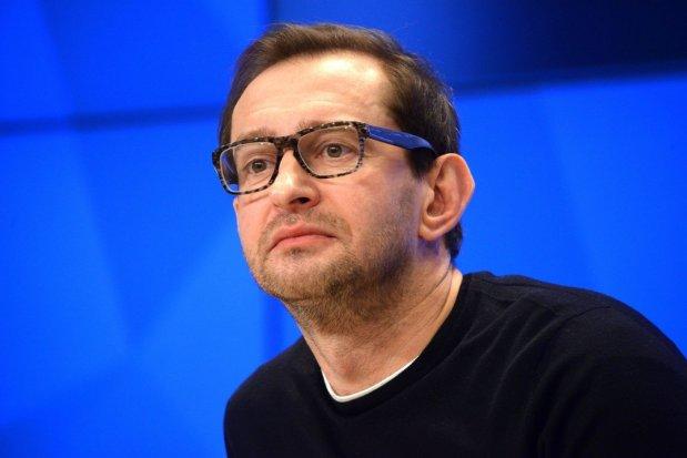 Ъ: Константин Хабенский запускает блокчейн-платформу для финансирования фильмов