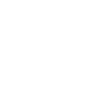 Vlahakis Cole Law Firm