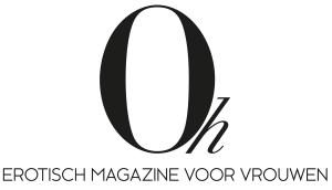Oh Logo web2.indd