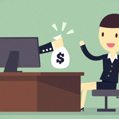 10 bí quyết giúp Freelancer nữ cân bằng công việc và gia đình