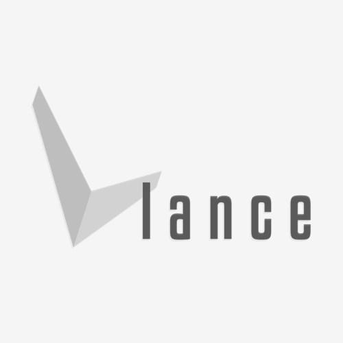vLance-Logo