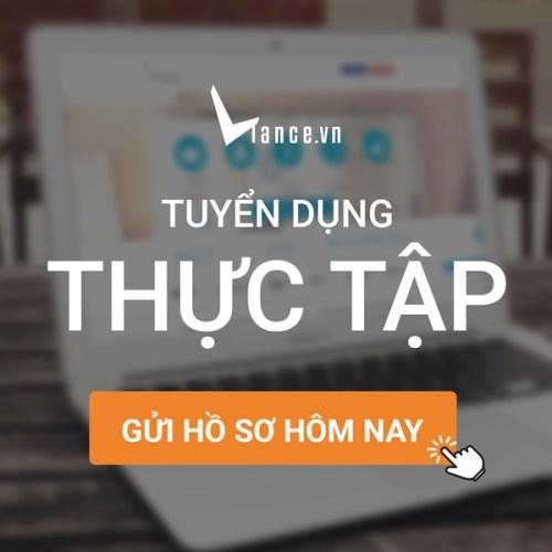 Tuyen thuc tap 11-2015