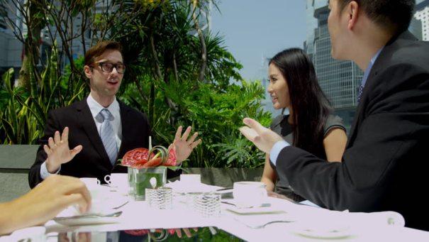 Y tuong kinh doanh online cho phu nu khoi nghiep 12