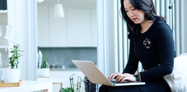 Y tuong kinh doanh online cho phu nu khoi nghiep 2