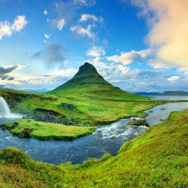 Island 2014