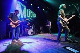 21 - Mudhoney