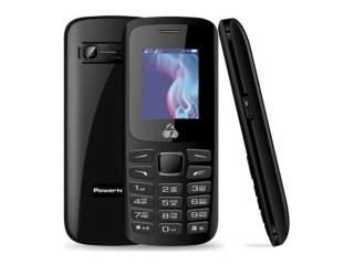 POWERTECH Κινητό Τηλέφωνο PTM-05 Dual Sim anv liosia