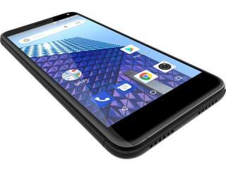 Οικονομικο Smartphone Archos Access 50S 4G eshop ano liosia