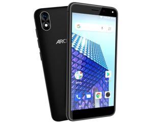 Οικονομικο Smartphone Archos Access 50S 4G