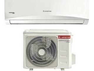 κλιματιστικο inverter ariston 9.000 btu