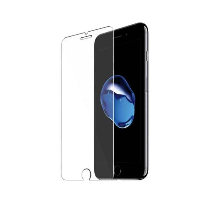 tempered glass iphone 7 ανω λιοσια,καματερο,μενιδι,ιλιον