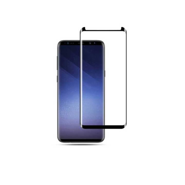 tempered glass samsung s9 ανω-λιοσια-καματερο-μενιδι-service-οθονες
