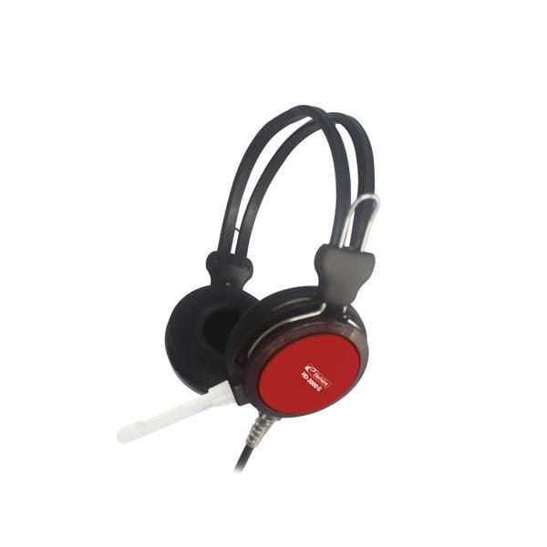 Ακουστικα υπολογιστη element hd-3000g