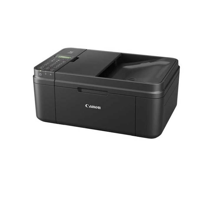 Πολυμηχανημα fax wifi