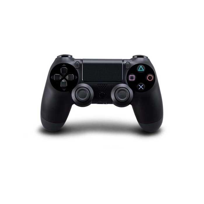 Χειριστηριο Ασυρματο Playstation 4 OEM
