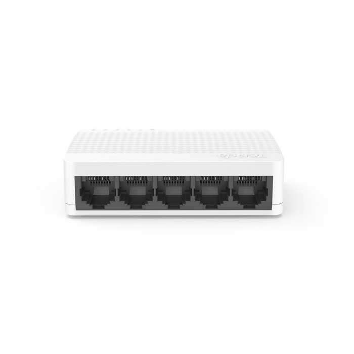 Switch 5-port 10/100