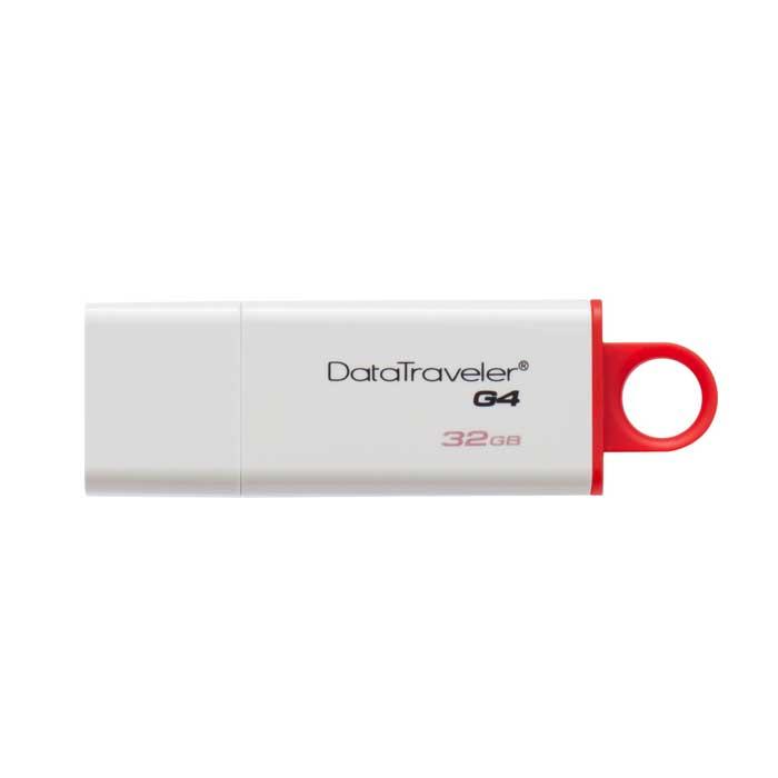 Usb 3.0 stick 32G kingston DTIG4 flash memory