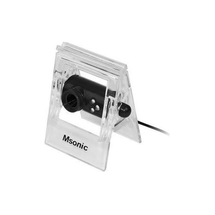 Web camera MSONIC MR1803K