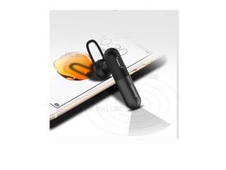 Bluetooth ακουστικό Fashion