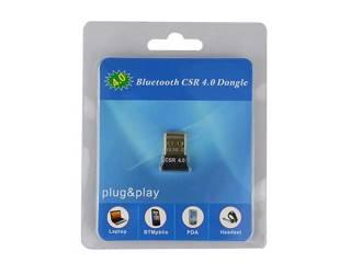 Bluetooth usb δεκτης