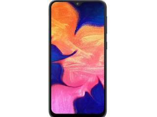 Samsung Galaxy A10 A105 Dual SIM