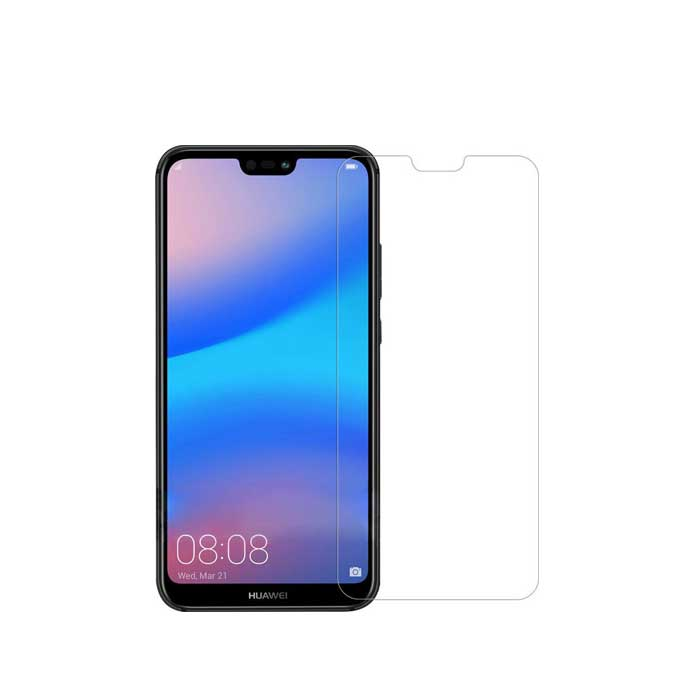 Tempered Glass Huawei P20 lite τζαμακι