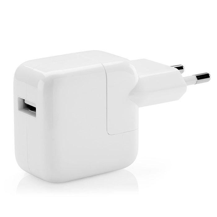 Apple Φορτιστης κινητων original MD836ZMA