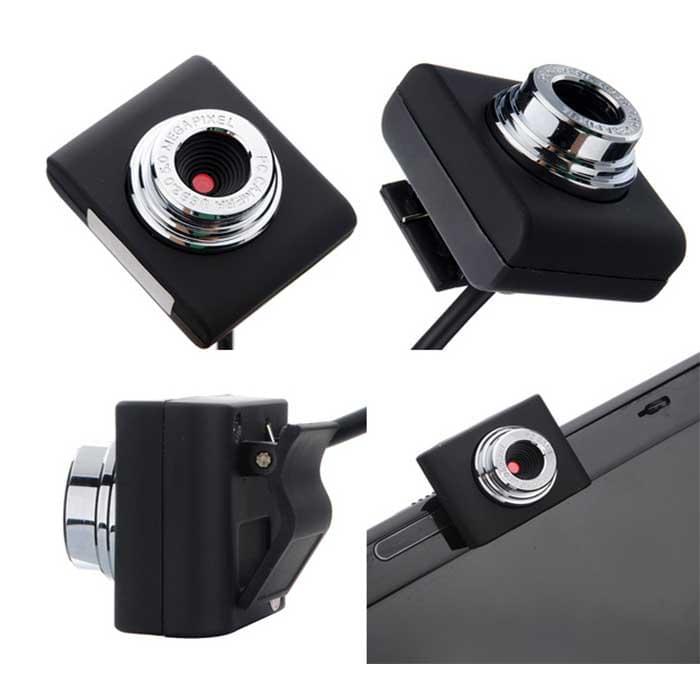 web-camera-pt-507
